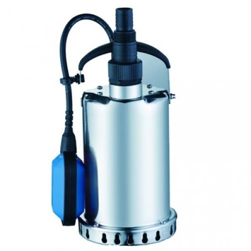 Дренажный насос Прима NSD-600S Прима 5682015