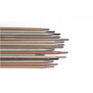 Электроды Е7016 ф 3,2мм (уп. 5 кг) (аналог УОНИ) Китай SOLARIS-6004840