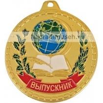 Медаль Выпускник-1