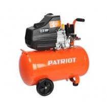 PATRIOT Компрессор безременный Patriot Power 50-260 EURO