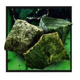 Камень для бани и сауны Нефрит (ведро 10кг)-2063692