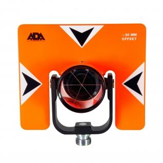 ADA Отражатель ADA AK-18 Orange-6835030