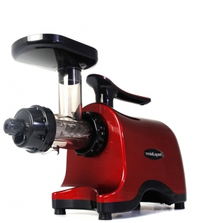 Omega Соковыжималка Omega Twin Gear Juicer TWN32R-1497309