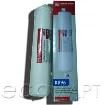 Новая вода K896 картридж тонкой очистки (постфильтр) Новая вода