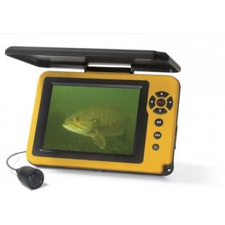 Подводная камера Aqua-Vu Micro 5