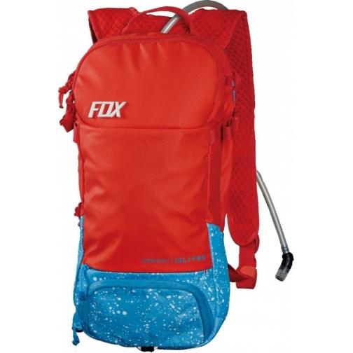 Fox Convoy Hydration Pack (2016)-5015327