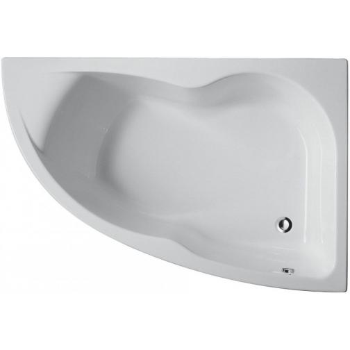 Отдельно стоящая ванна Jacob Delafon Micromega Duo E60219 E60219RU-00 6767399