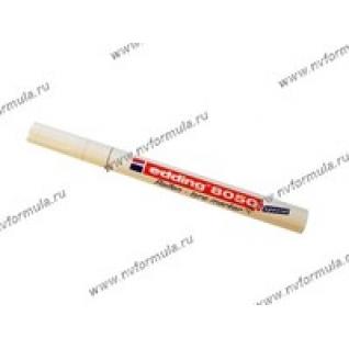 Карандаш для маркировки шин Edding 8050-418672