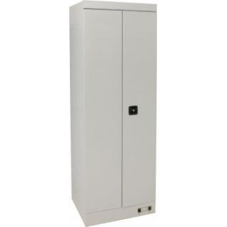 Шкаф сушильный Универсал 2000-398074