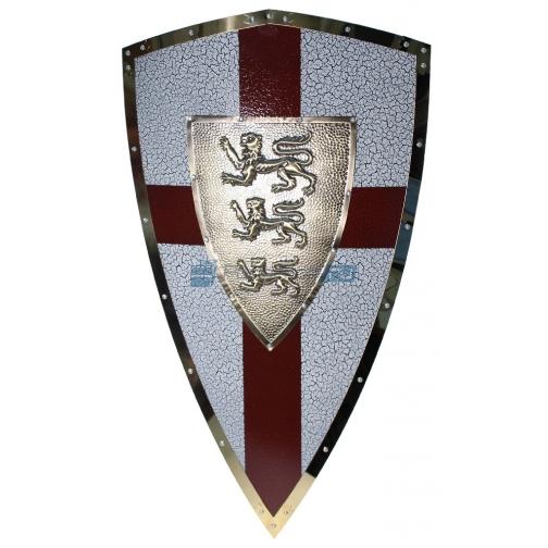 """Щит рыцарский """"Лорд""""-6820792"""