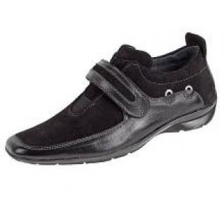 Обувь кожаная детская, подростковая Модель 21161