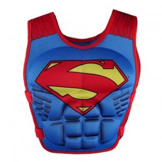 Надувной жилет Супермэн-6722499