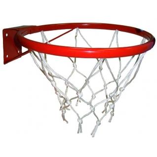 Баскетбольная корзина №5 ЧП Максимов-37748180