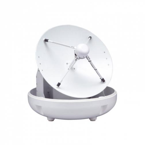 Спутниковое телевидение Raymarine 37 Stv-North America Hd - Gen2 (E93017-2)-5942817