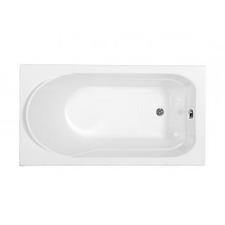Акриловая ванна Aquanet West 00204052-11494726