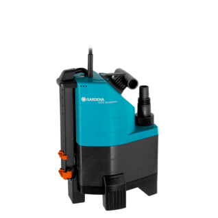 Насос дренажный для чистой воды 13000 Aquasensor Comfort-6770537