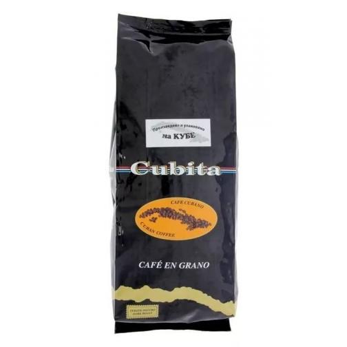 Кубинский Кофе CUBITA (Кубита), 500гр-6906868
