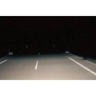 Фары Hella Comet 500, противотуманный свет, полный комплект 1N4 005 750-801 Hella-9185728