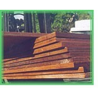 ДСП 50 мм древесно-слоистый пластик марки Вэ, Бэ-6783671