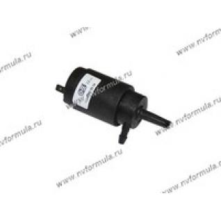 Мотор омывателя 2108-10 Волга н/о 1ЭНЦ 2,5Вт Ставрово-422377