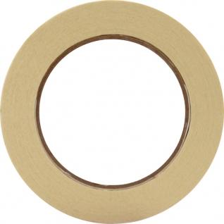 Клейкая лента малярная TDStels 50ммх50м(50р)