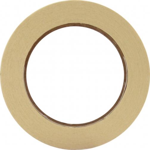 Клейкая лента малярная TDStels 50ммх50м(50р)-6689898