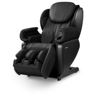 Johnson Массажное кресло JOHNSON MC-J6800