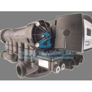 Клапан управления Autotrol Magnum IT, 764 L ,SN, HWB умягчение-9188214
