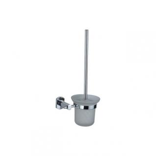Ерш для туалета Grampus Coral GR-7013