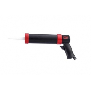 Пневмошприц для нанесения силикона (потребление 113л/мин.) M7-6004665