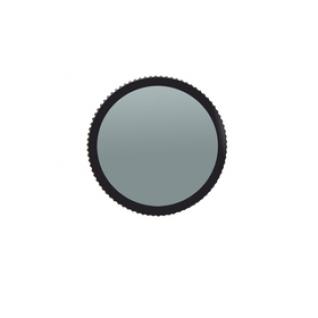 Поляризационный фильтр для X3 (Inspire 1 / Osmo)-2035808