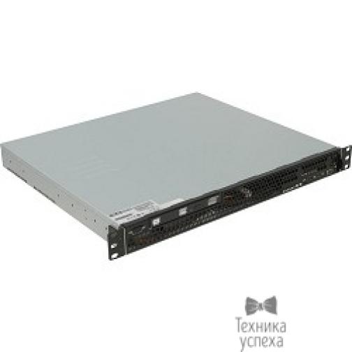 Asus Серверная платформа ASUS RS100-E9-PI2/DVR/CEE/EN/WOC/WOM/WOH/WOR/WOI-6875968