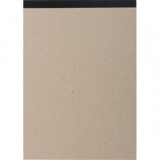 Блок запасной Attache Selection,Review,В5,50л,258х179мм,2шт/уп,клетка-37850552
