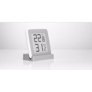Термометр-гигрометр Xiaomi Mijia MiaoMiaoce Thermometer Hygrometer MHO-C201-37377953