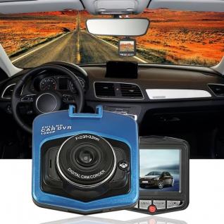Видеорегистратор Vehicle Blackbox DVR-37456254