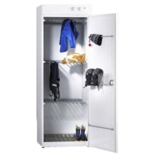 Шкаф сушильный ASKO 7583-7008230