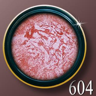 Косметика DEFIPARIS - Румяна запеченные Just Blush 604