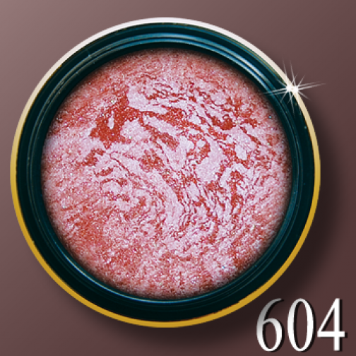 Косметика DEFIPARIS - Румяна запеченные Just Blush 604-2148717