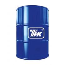 Гидравлическое масло ТНК Гидротек OE HLP 46 216,5л