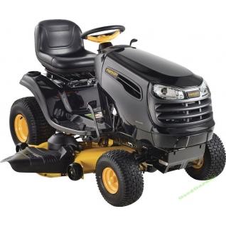 Садовый трактор Parton PA22VA48-36969476