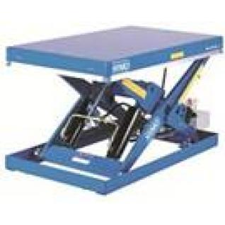 Подъемный стол гидравлический-1990153