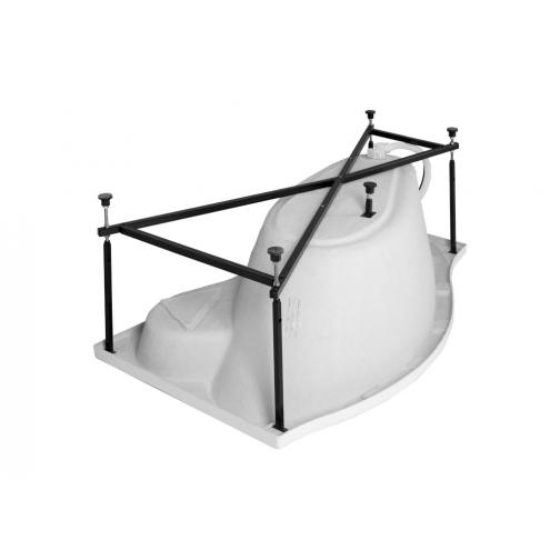 Каркас сварной для акриловой ванны Aquanet Palma 00179056 11495208
