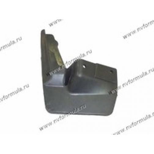 Брызговик передний 2110 левый Балаково ОАО БРТ-432046