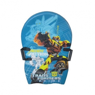 Ледянка Transformers Prime, 85 см Snowstorm-37723559