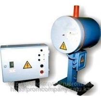 Электрический котел отопления ЭВН-150