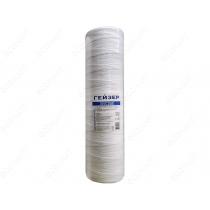 Картридж Гейзер PPY 5 - 20BB (для холодной воды) Гейзер