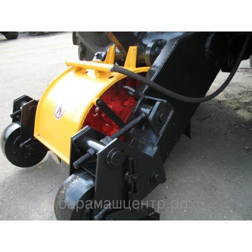Фреза дорожная ФД-567-4857089