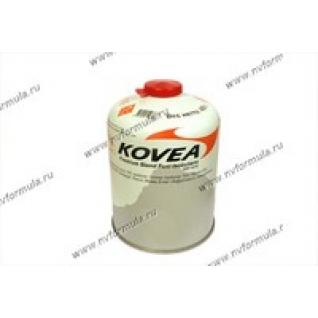 Баллон газовый пропанбутановый 450гр резьбового стандарта epi-gas-438421