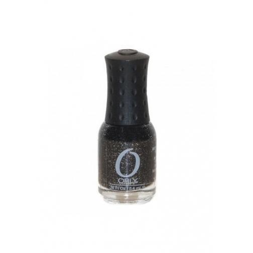 Orly Лак для ногтей №637 goth mini-4940897