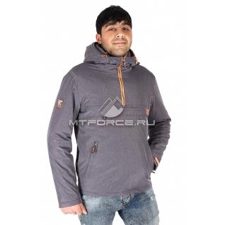 Куртка анорак мужская 149